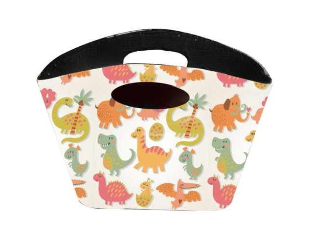 Tidy Bag -  Little Dinosaur